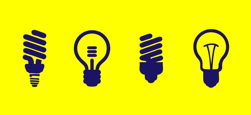 Ação Judicial Para Revisão Da Conta De Luz Pode Gerar Até 30
